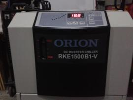 ORION好利旺冷水机 CKS750A-HV