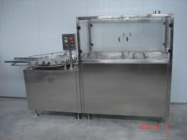 万和全自动超声波洗瓶机高质量低价格