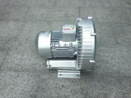 旋涡环形气泵