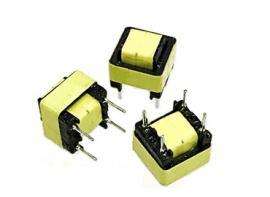 共模插件电感-挑剔的电感