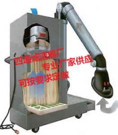 聚结分离除油烟过滤器 AE-20S油水分离 机床油雾分离过滤