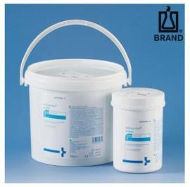 EDISONITE SUPER中性清洗剂 二氧化碳测定仪清洗剂
