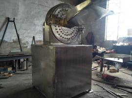 高速万能粉碎机用途特别广泛的粉碎设备