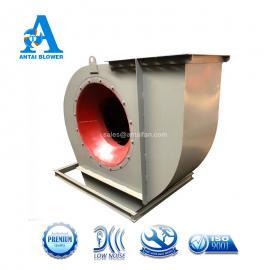 耐酸碱玻璃钢风机 耐酸碱钛钢风机 耐酸碱防腐