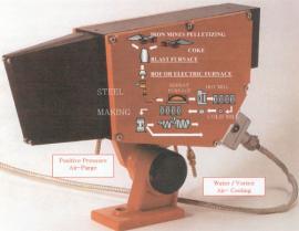 Toolcraft精密工具