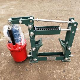 YWZ-300/45电力液压块式制动器 天车/行车/龙门吊/起重机制动器