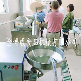 千页豆腐去泡机提高千叶豆腐质量提高灌盘速度和质量