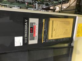 ORION冷水机RKE18000A-V(W) RKE5500A-V高精密冷水机