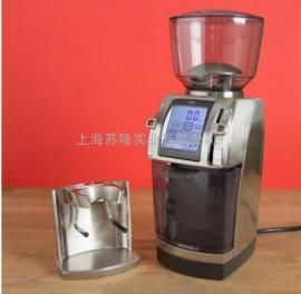 美国Baratza Forte BG Forte AP单品意式咖啡磨豆机电动研磨机