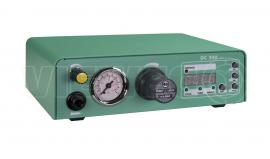 VIEWEG数字分配器DC300――vieweg中国