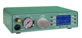 VIEWEG数字带显示分配器DC1100