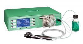 VIEWEG高精度蠕动泵分配器PPD3000