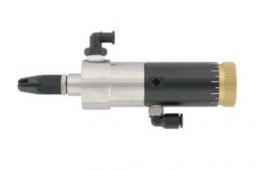 德国vieweg TS-5440SS微型针阀――中国办事处