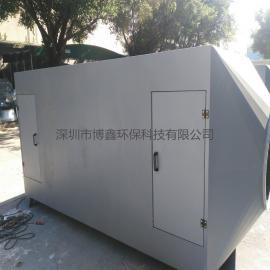 废气处理净化器 喷漆车间废气处理塔 废气净化装置