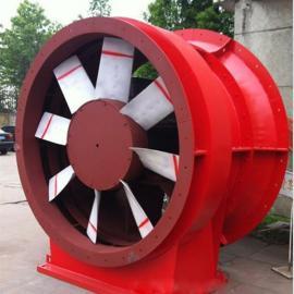 FBDCZ煤矿防爆抽出式对旋轴流通风机 煤矿风机