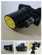 EWIG/HV300手持高清拍照测速仪