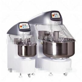 BONGARD 80E商用和面机 厨师机