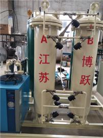 工业制氮机、制氮机设备、20立方制氮机、5立方制氮机