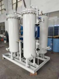 橡胶行业制氮机、氮气发生器、博跃制氮机、制氮机组、制氮机系统