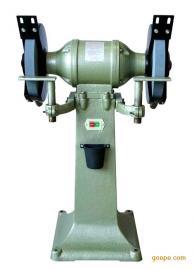 三棱M3035落地式砂轮机