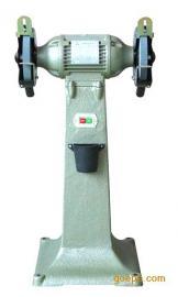 三棱M3025落地式砂轮机