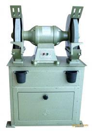 三棱M3340除尘式砂轮机