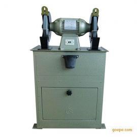三棱M3325除尘式砂轮机