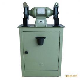 三棱M3320除尘式砂轮机