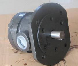 自动搅匀排污泵,益圣YEESEN油泵VPVC-F20-A4-02A调整教学图