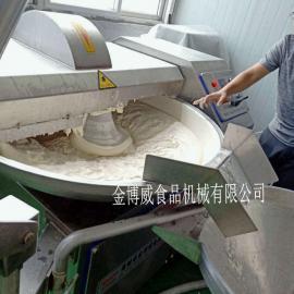千页鱼豆腐工艺配方技术流程现场教学包教包会