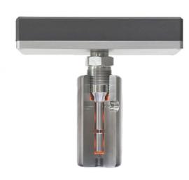 英国Hydramotion海默生HYPERVISC PVT在线粘度计密度计电气连接
