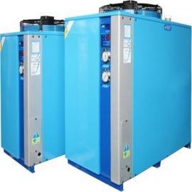 冷干机、空气干燥机、组合式干燥机、制氮机配套设备