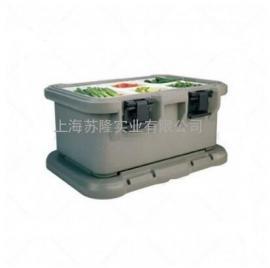CAMBRO UPCS160-480 凯姆保温箱