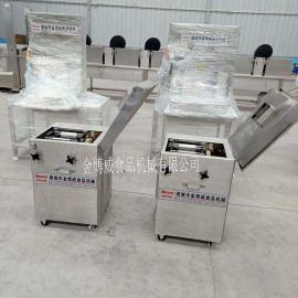 千页豆腐黄金丝机器设备定制上门教授工艺配方技术