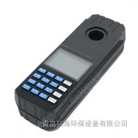 弘海便携式二氧化氯测定仪HCL-223P型