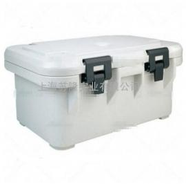 CAMBRO UPCS180-480 凯姆保温箱(斑点灰色)