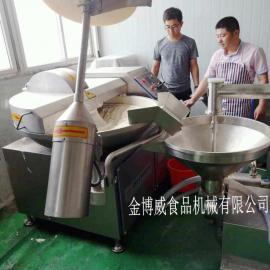 质量高端的千页豆腐加消泡剂还是用的千叶豆腐去泡机