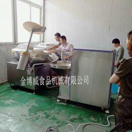 安井惠发鱼豆腐脆鱼板鱼糕机器设备工艺配方技术流程一条龙服务