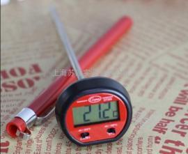 美国进口Cooper-ATKINS DT300 电子温度计含探针温度计