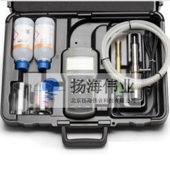 HI98197超纯水多参数测定仪
