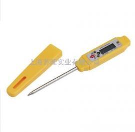 美国Cooper-ATKINSDPP400W笔式电子探针温度计进口测温仪(防水)