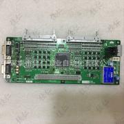 brother B52J123-2 兄弟机床扩展板 兄弟CNC加工中心电路板维修