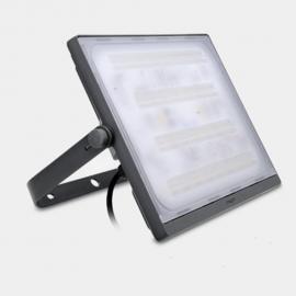 新款 飞利浦LED泛光灯BVP17X系列200W灯具 ip65