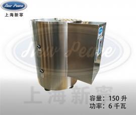 工厂6千瓦电热水炉电加热煮豆浆蒸馒头热水器