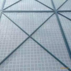 钢板爬架网#爬架钢板网#爬架钢板网片