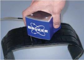 布鲁克 mq-ProFiler时域核磁共振分析仪