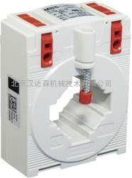 MBS AK系列电流互感器选型指导