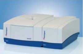 布鲁克minispec mq系列时域核磁共振分析仪