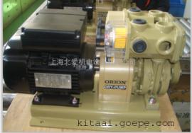 ORION好利旺真空泵 KRX5-P-VB-03