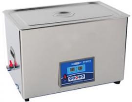 超声波清洗仪 加热型超声波清洗机
